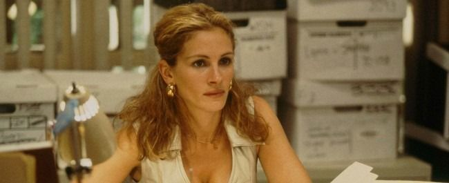 Erin Brockovich streaming gratuit