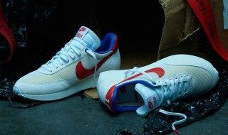 Strangers-Things-Nike-lance--collection-baskets-couleurs-serie