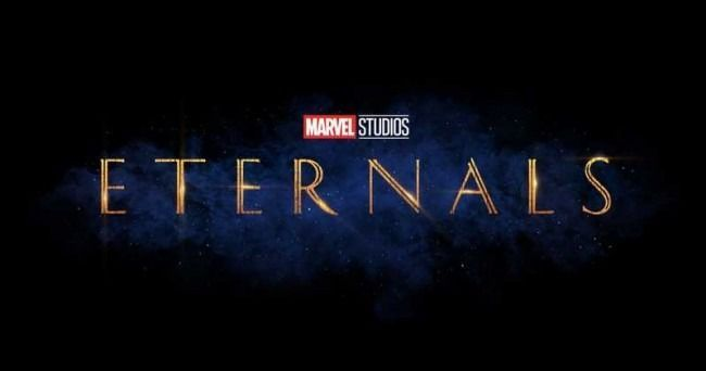 The Eternals streaming gratuit