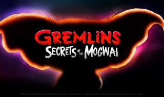 Gremlins : Secrets of the Mogwai