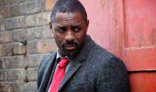 Pourquoi Idris Elba ne veut plus interpréter James Bond