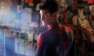 The Amazing Spider-Man 3 : la vraie raison de l'annulation du film