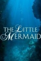 Fiche du film The Little Mermaid