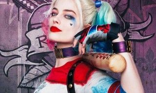 Birds of Prey : le spin-off ne sera pas la suite de Suicide Squad