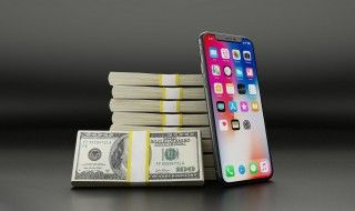 iPhone : Apple offre un million de dollars pour hacker ses appareils