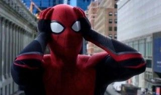 Spider-Man quitte le MCU faute d'accord entre Marvel et Sony