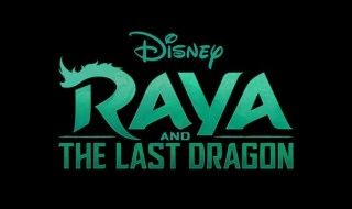 Raya and the Last Dragon : Le nouveau film d'animation Disney