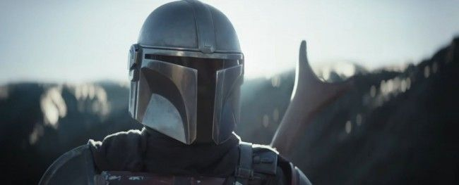 The Mandalorian : un FAIL digne du Starbucks Gate #2