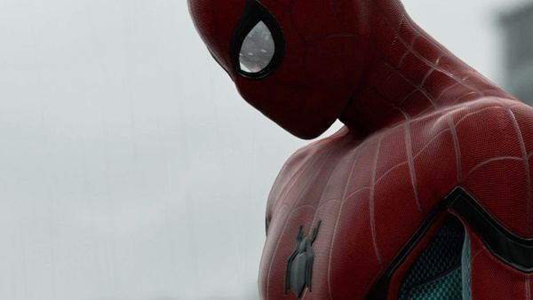 Spider-Man : Sony propose un nouvel accord à Disney #3