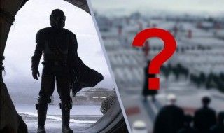 The Mandalorian : la série répondra à une question essentielle de Star Wars 7