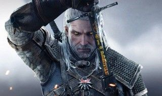 The Witcher 4 : changement de héros à l'horizon ?