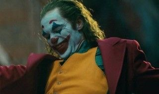 Le film Joker détruit par la critique sur France Inter