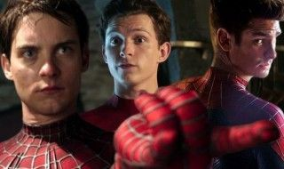 Spider-Man : Sony propose un nouvel accord à Disney