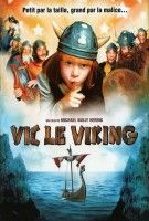 Affiche Vic le Viking