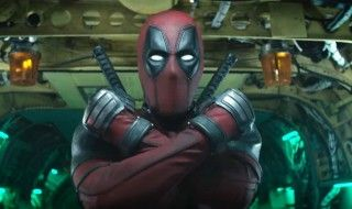 Ryan Reynolds annonce officiellement Deadpool 3
