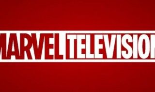 Marvel ferme officiellement sa division TV