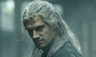 Netflix prépare un film The Witcher