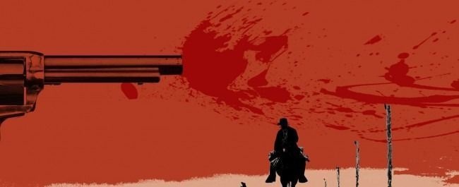 In a Valley of Violence streaming gratuit