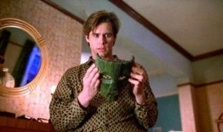 The Mask 2 : Jim Carrey confirme qu'il veut reprendre le rôle mais à une condition