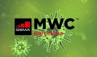Le Mobile World Congress de Barcelone annulé à cause du coronavirus