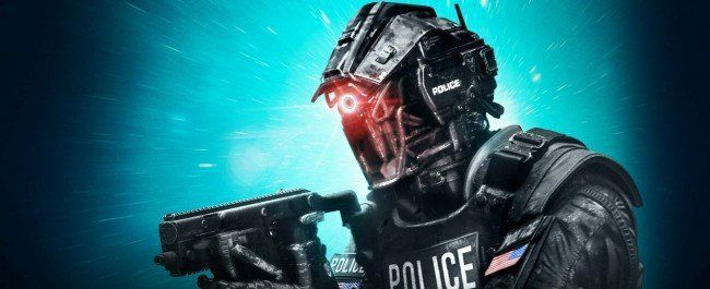 Code 8 streaming gratuit