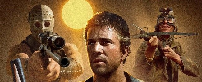 Mad Max 2 : Le Défi streaming gratuit