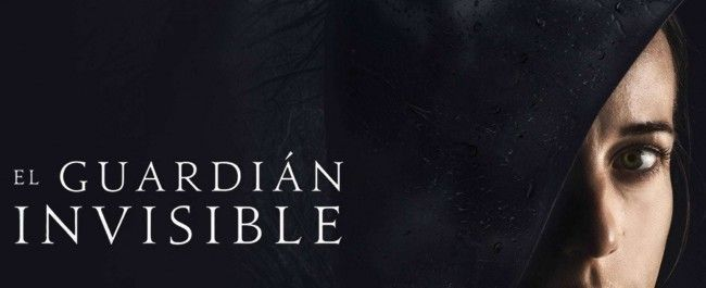 Le gardien invisible streaming gratuit