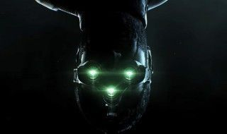 Splinter Cell : Sam Fisher de retour en 2021 d'après son doubleur