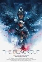 The Blackout : Invasion Earth