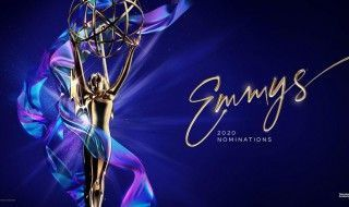 Emmy Awards 2020 : Netflix bat un record avec 160 nominations