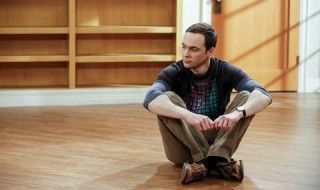 The Big Bang Theory : Jim Parsons dévoile la vraie raison de son départ