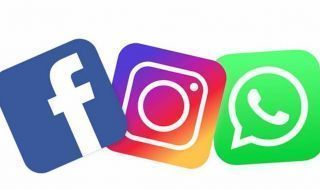 Facebook attaqué en justice pour l'acquisition de WhatsApp et Instagram