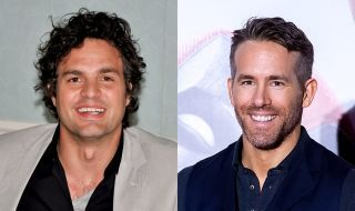The Adam Project : Mark Ruffalo rejoint Ryan Reynolds au casting de la comédie SF de Shawn Levy