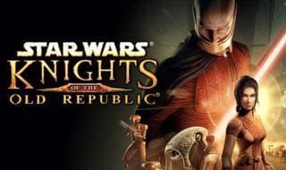 Star Wars : une suite à Knight of The Old Republic pour bientôt