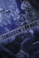 Affiche The Tomorrow War