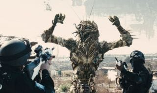 District 10 : la suite de District 9 officiellement en chantier