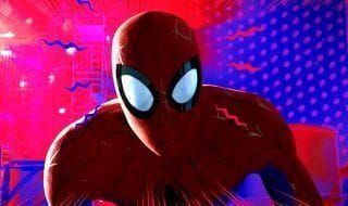 Spider-Man New Generation 2 : le grand méchant du film dévoilé ?