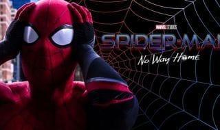 Le titre officiel de Spider-Man 3 sera finalement
