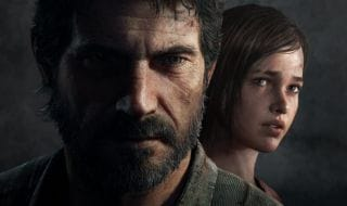 The Last of Us : la série dévoile son casting