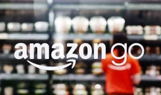 Amazon Go : Amazon lance son premier magasin physique sans caisse en Europe