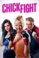 Affiche Chick Fight