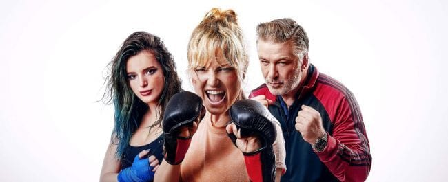Chick Fight streaming gratuit