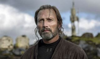 Indiana Jones 5 : Mads Mikkelsen rejoint le casting du film