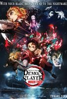 Demon Slayer : Kimetsu no Yaiba - Le film : Le train de l'infini