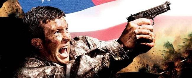 The Marine 2 streaming gratuit